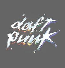 Vinili daft punk dance