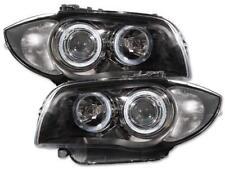 Custom Bulbs & LEDs