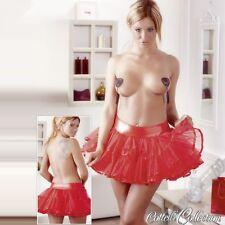 Mini-Cottelli Collection Damenröcke für Party-Anlässe