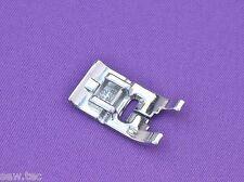STANDARD zig zag (A) Piede per Husqvarna Viking Macchina da cucire 412 29 48-01