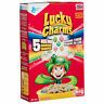 Original Lucky Charms Cereal Box American Candy Gluten Free USA Imported