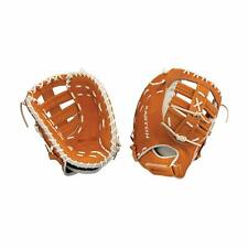 "New Easton Professional Softball Series PC3FP LHT 13"" Fastpitch 1st Base Glove"
