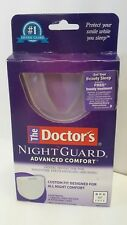 The Doctor's Night Guard Advanced Comfort (Packaging may vary)