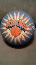 Mini Knicks Basketball - New
