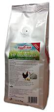HP VitaMineral plus mangime vitamine minerali per avicoli e conigli 1 kg