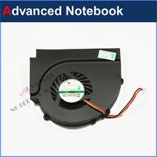 CPU Cooling Fan for IBM Lenovo ThinkPad W510 T510