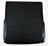 Original VW Gummifußmatten Passat 3C1061502 82V Gummimatte Allwettermatten vorn