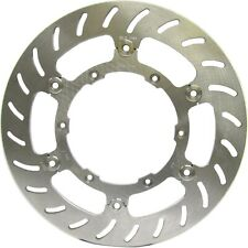 Front Right Brake Disc For KTM 990 Adventure (ABS) 2006 - 2010