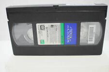 A Walk In The Clouds VHS Movie