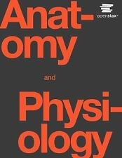 College education textbooks ebay new listinganatomy and physiology by oksana korol eddie johnson peter desaix j fandeluxe Images