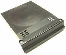 Toshiba A40 A45 Satellite Laptop Hard Drive CADDY COVER