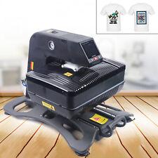3d Heat Press Machine Auto Pneumatic 3d Sublimation Vacuum Heat Press Transfer