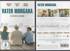 Vater Morgana -- Christian Ulmen, Michael Gwisdek, Felicitas Woll, et al. -2011-