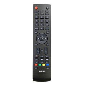 New Original 539C-262129-W000 For RCA LCD LED HDTV Smart TV Remote Control