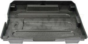 GMC 04-09 T6500, T7500, T8500  BATTERY BOX COVER  242-5601