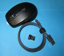 LOGITECH MX ANYWHERE 3 WIRELESS MOBILE MOUSE *NEW*