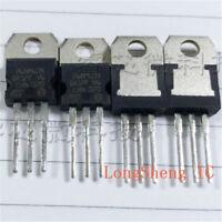 10 PCS STP26NM60N 26NM60N P26NM60N N-channel 600V 20A MOSFET TO-220 New