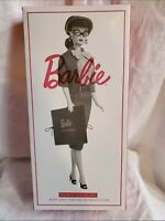 Busy Gal Barbie Doll Reproduction FXF26 NRFB, 2019 Mattel