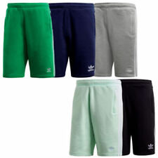 84251b515 adidas 100% Cotton Shorts for Men for sale | eBay