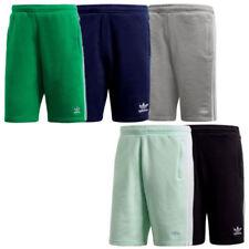 35d975531 adidas 100% Cotton Shorts for Men for sale | eBay