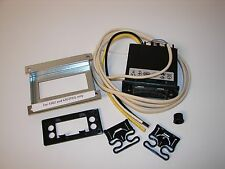 *NEW* Micro Matic Pro-Line Glycol Chiller Thermostat for MMPP4302 and 4302-PKG