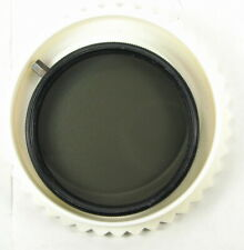 Hoya 52mm Diffuser Photo Filter, Made in Japan, used, glass in VGC