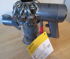Dyson V6 Handheld Motor, Body, Cyclone and Bin NEW AUTHENTIC DYSON