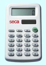 Seca BMI Calculator S-491
