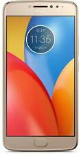 Moto E4 Plus☆3GB RAM☆32GB ROM☆13MP|5MP Camera☆Front Fingerprint Sensor☆