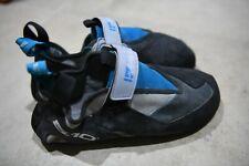 Five Ten Adidas HiAngle Rock Climbing Bouldering Shoe US Size 12