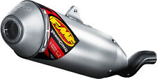 FMF Racing FMF PowerCore 4 exhaust (muffler,silencer) Honda XR400R 041021