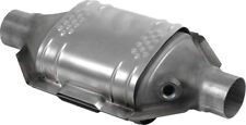 Catalytic Converter-Universal Eastern Mfg 640019