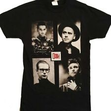 depeche mode shirt  Medium