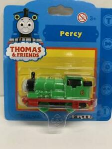 Ertl Diecast 1022 Percy