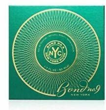 Bond No.9 New York Musk Eau De Parfum Natural Spray For Women 50 ml / 1.7 fl oz