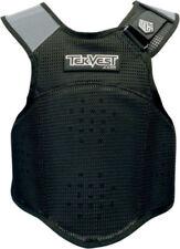 Gants noirs pour motocyclette taille XL
