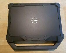 Dell Latitude 12 Rugged Extreme 7214 i5-6300U 256GB SSD 8GB LTE BKLT GPS W10P
