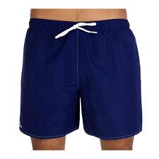 Shorts de Baño Nadar Shorts Bermudas Hombre Niños S M L XL XXL XXXL Xxxxl