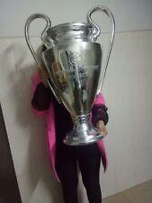Champions League Trophy European Cup  champion leage Souvenirs Trophy 77