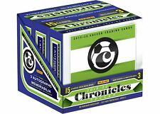 CHELSEA FC 2019-20 PANINI CHRONICLES SOCCER 1/3 CASE 4 BOX TEAM BREAK 19/20 #1