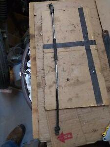1986-1987 Suzuki Intruder VS700 Rear Foot Brake Linkage Rod link bar