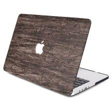 "BELK MacBook AIR 13"" Ultra Slim Hard Case Schutzhülle Hartschale 3Teilig Dunkel"