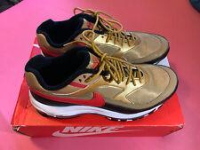 Scarpe da uomo Nike in oro | Acquisti Online su eBay