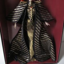 GOLD LABEL DIRECT EXCLUSIVE QUEEN OF THE CONSTELLATIONS COMPLETE OUTFIT ONLY