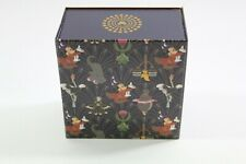 2020 Disney Dooney & Bourke Fantasia 80 Years Limited Release Magicband