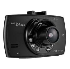 Car Camera Recorder - מצלמת רכב איכותית