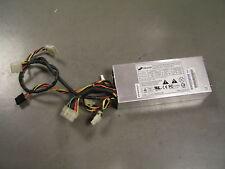 ALIMENTATION  SHUTTLE  PC40N250EV  250 W