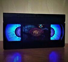 Abes Oddysee Oddworld Night Light, PlayStation, Computer Game, Desk Lamp, Kids
