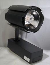 30W COB LED Track Rail Ceiling Spotlight Downlight Lamp Lighting T1