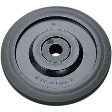 """Suspension Idler Wheel 6-3/8""""x3/4"""" 1980 - 1981 Arctic Cat Pantera 500"""